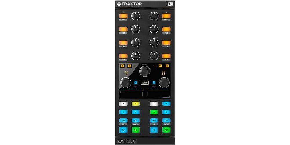 KONTROL X1 MK2