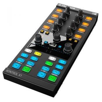 KONTROL X1 MK2 Controlador Dj