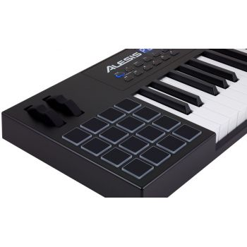 ALESIS VI49 Teclado Controlador USB-Midi