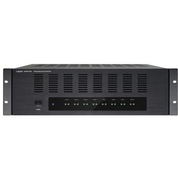 APART REVAMP1680 Etapa de potencia digital de 16 canales, 16 x 80W 4 ohms