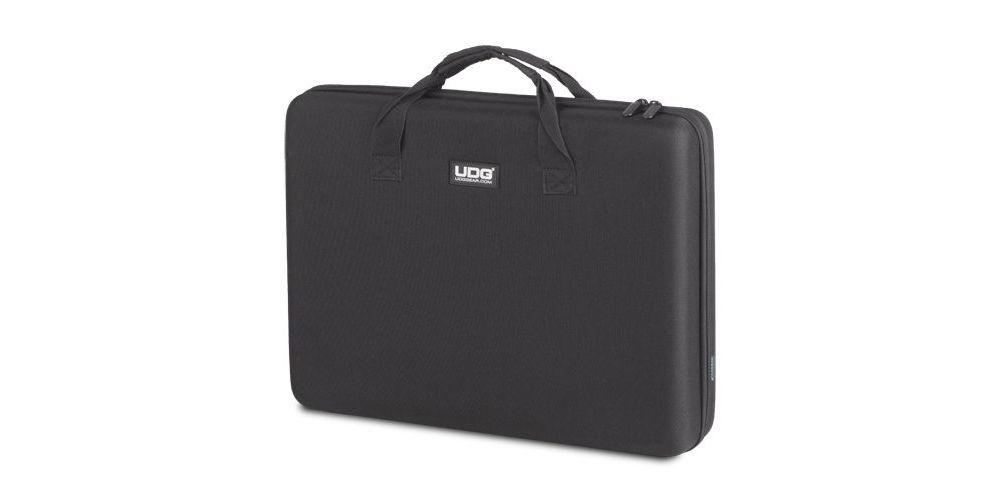 UDG U8301BL Creator Controller Hardcase M