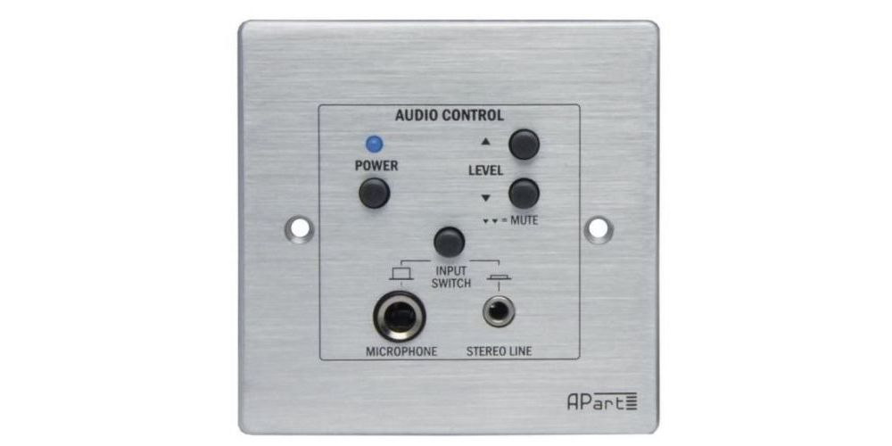 COMPRAR APART ACPL