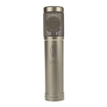 Brauner VM1 Micrófono de Estudio