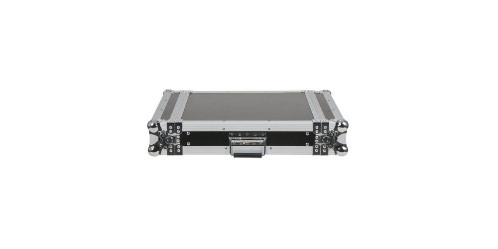 Dap Audio Rack 2U D7371B