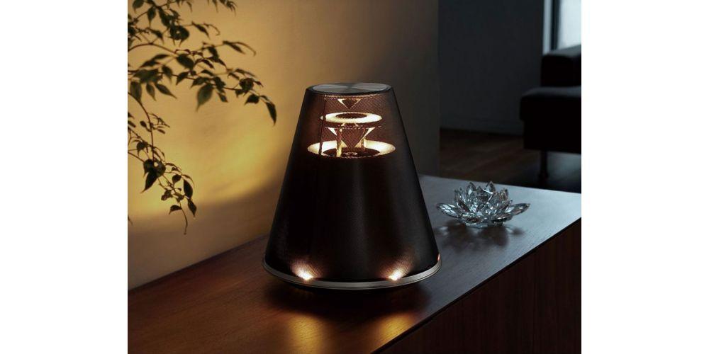 lsx 170 negro equipo sonido luz bk