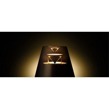 YAMAHA LSX170 BK  Sistema Audio con Iluminacion