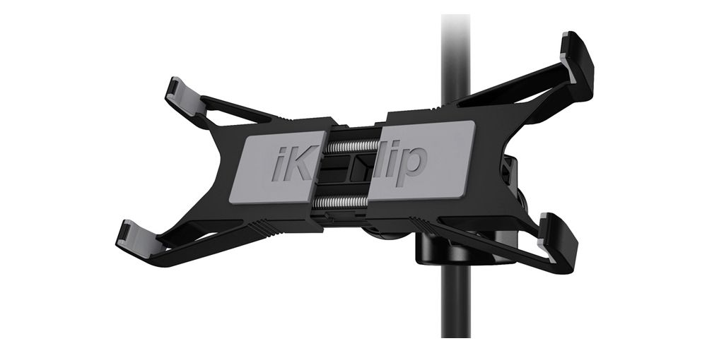 iklip xpand soporte extension