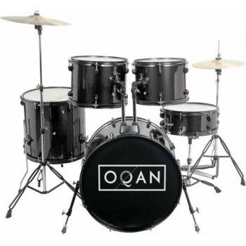 OQAN QPA10 Standard Bateria Acústica