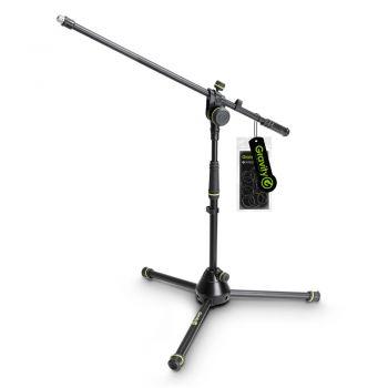 Gravity MS 4221B Soporte de Microfono