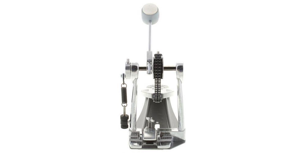 Tama HP310L pedal de bombo Speed Cobra 310 sencillo