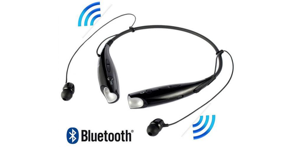 auriculares bluetooth eab5314
