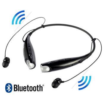 Auriculares EAB5314 Bluetooth Diadema Deporte