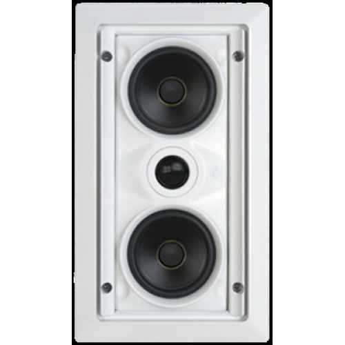 speakercraft aim lcr3 one