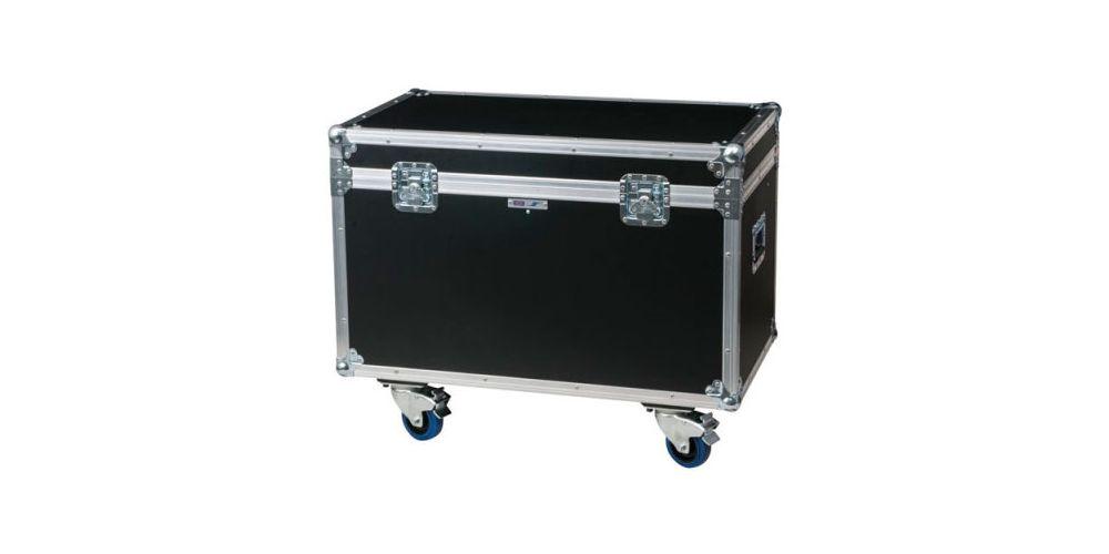 Dap Audio Case for 2pcs iS-100 D7234