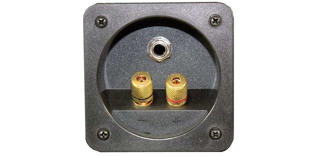 ibiza sound disco 15b 3
