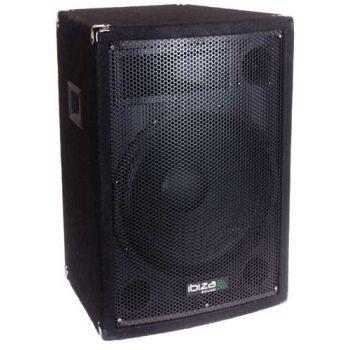 ibiza sound disco 15b