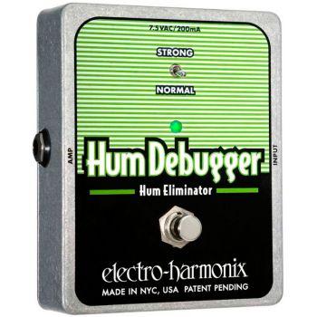 Electro Harmonix Xo Hum Debugger