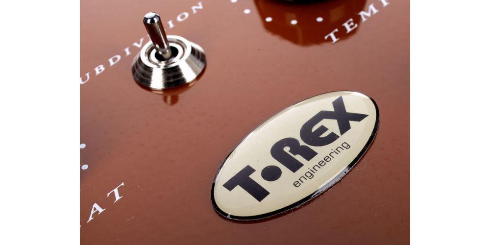 t rex replica 6