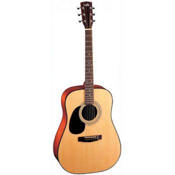 Cort AD810 LH OP Guitarra acustica