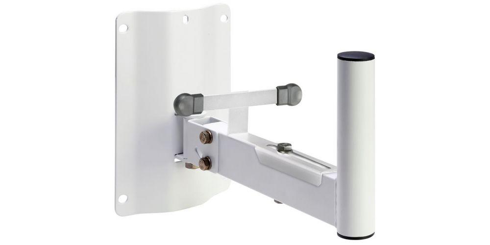comprar soporte altavoz SMBS5W