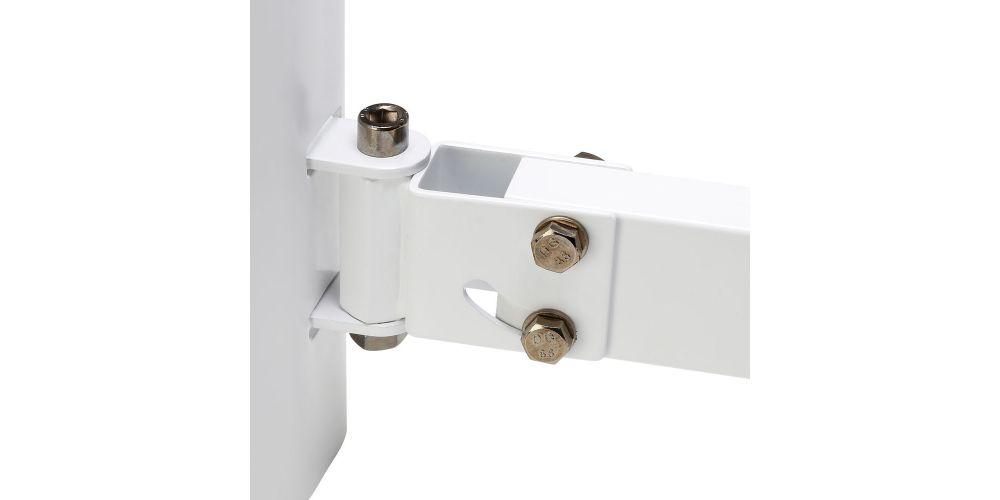 oferta soporte altavoz SMBS5W
