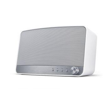 PIONEER MRX3-W Altavoz Wifi Bluetooth Blanco