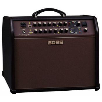 Boss ACS Acoustic Singer Pro Amplificador de guitarra