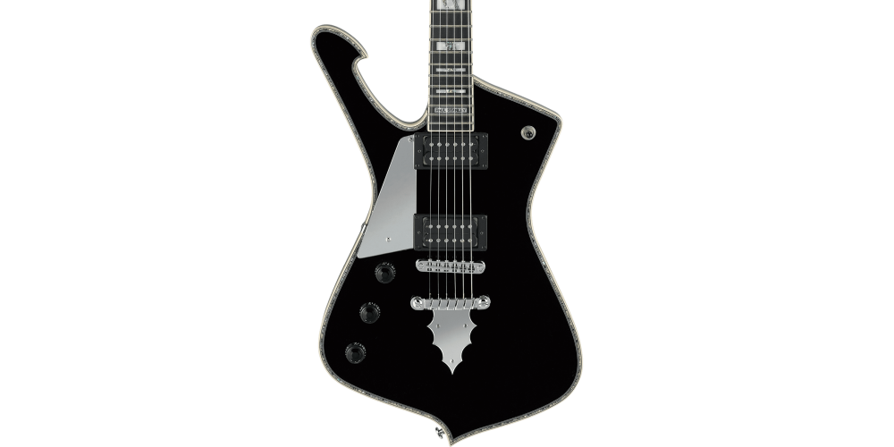 ibanez ps120l bk offer