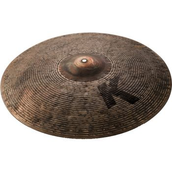 Zildjian ride 21