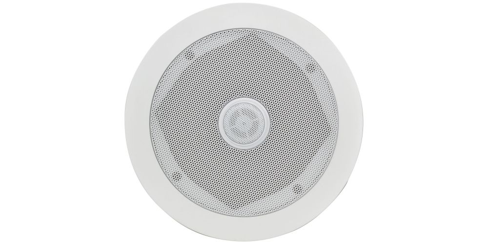 altavoz de techo adastra 952543