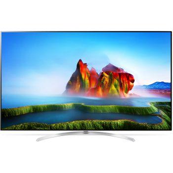 LG 55SJ950V Tv 55