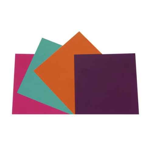 Showtec Par 56 Colourset 2