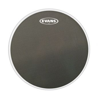 Evans 14 Hybrid Marching Parches para Caja SB14MHG