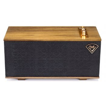 KLIPSCH THE ONE WALNUT altavoz bluetooth.