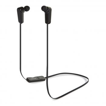 Fonestar FA-159BT Mini auriculares bluetooth