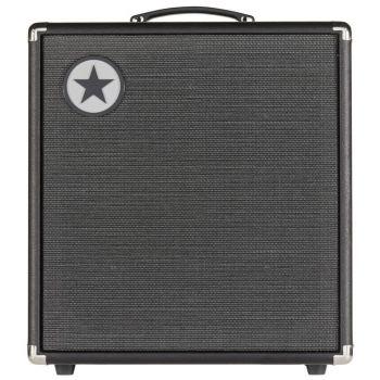 Blackstar Unity 120 Amplificador Combo Para Bajo