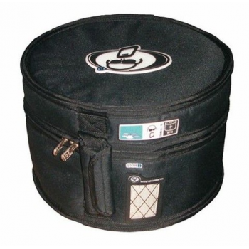 Protection Racket J400600 8X6 Funda timbal