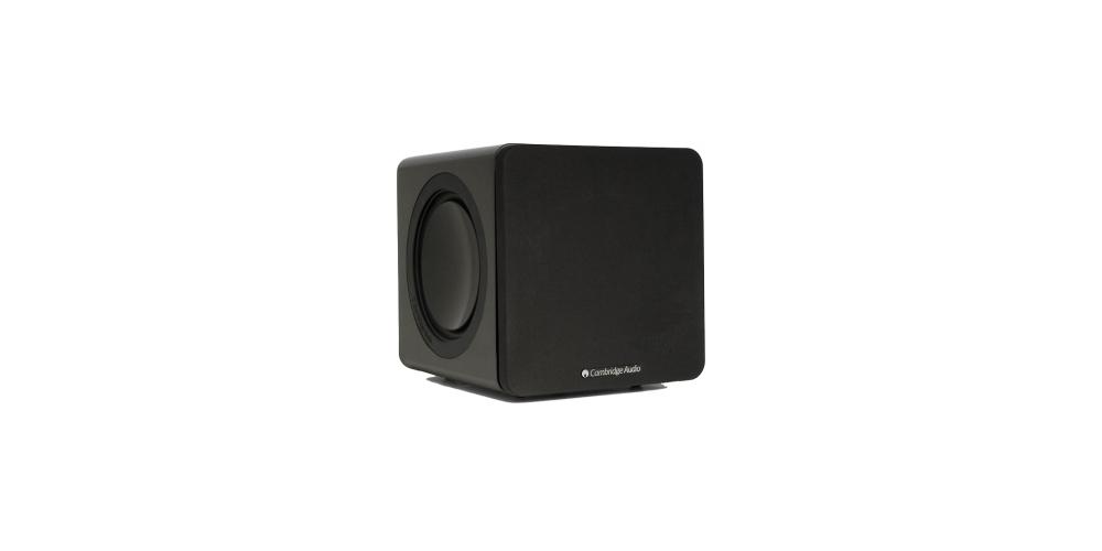 x201 cambridge audio 3 1