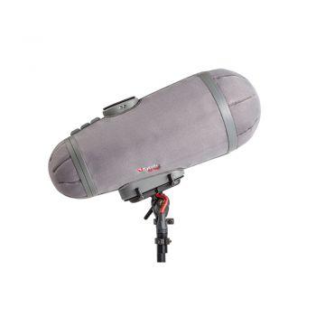 Rycote Cyclone Medium Antiviento para Micrófono