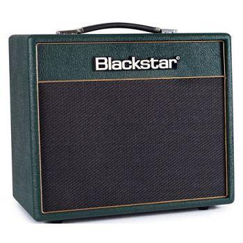 Blackstar STUDIO 10 KT88 Combo Para Guitarra Electrica