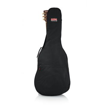 Gator GBE-DREAD Funda para Guitarra Dreadnought