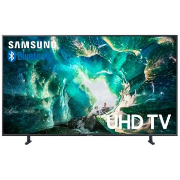 SAMSUNG UE55RU8005 Tv 4K 55