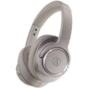 Audio Technica ATH-SR50BT BW
