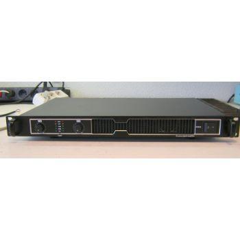 Power Dynamics Pdd3600 Amplificador Digital Pro 2x 1800w 171239