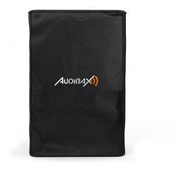 Audibax Neo Bag 12 Funda Transporte para Altavoz 12 Pulgadas