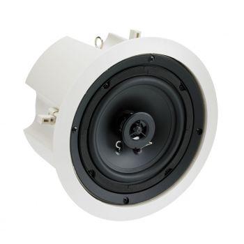 Audiophony CHP-660 Atavoz Empotrable