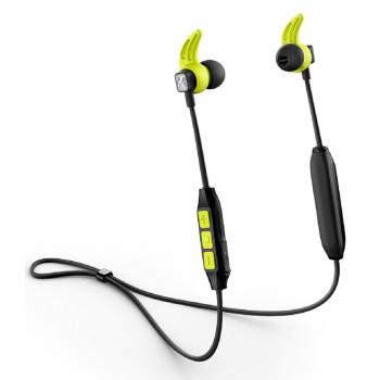 Sennheiser CX SPORT BLUETOOTH Intra Auriculares Bluetooth