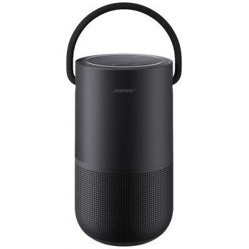 Bose Home Portable Speaker Black Altavoz Wifi, bluetooth  Portable Home