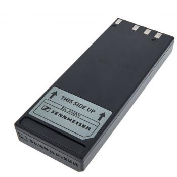 Sennheiser LBA 500 Batería Recargable Para El Altavoz LSP 500 Pro
