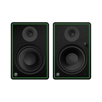 Mackie CR8-XBT Monitor de Estudio Bluetooth